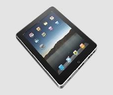 Tablet Model :NB-803
