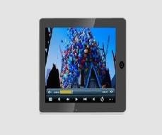 Tablet Model :NB-801