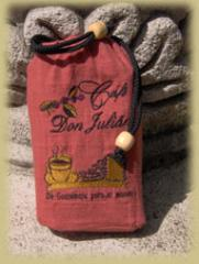 Café Don Julián