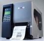 Impresoras Código de Barras TSC TT246M