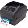 Impresoras Código de Barras Zebra GX420T