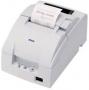Impresoras Punto de Venta Epson TM-U220B