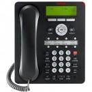 Teléfono IP Avaya 1608