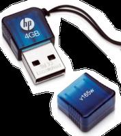Mini USB HP