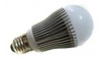 Bombillo LED