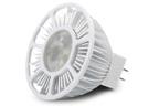 Bombillo LED Tipo Ojo de Buey