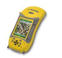 GPS Para Mediciones GEO 3000