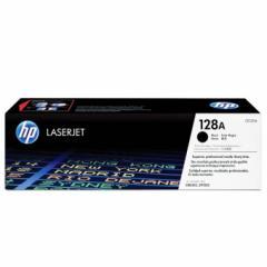 Toner HP 128A