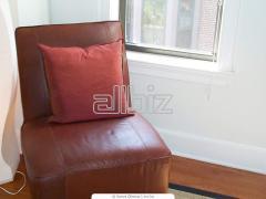 Muebles Imitacion de Bamboo