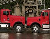 Camión FLD120