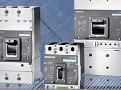 Interruptores Siemens