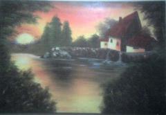 Pintura Cod. 92