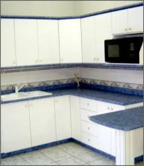 Muebles Para Cocina Y Baño