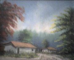 Pintura Cod. 91