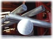 Aluminio 6061-T6