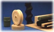 Plasticos De Ingeniería Nylamid