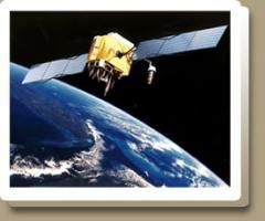 Sistema GPS de Kripton Security