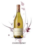 Vino Chardonnay 2006