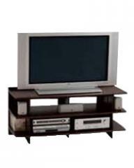 Mobiliario Para TV TV0009
