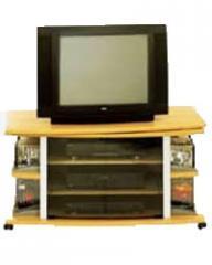 Mobiliario Para TV TV0010