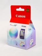 Cartuchos Para Impresoras Canon