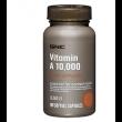 GNC Vitamin A 10,000
