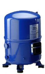 Compresor 4102J