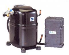Compresor 2303H
