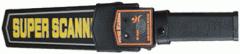 Detector de metales MD3003B1