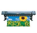 Impresora Fina 320B