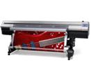Impresora SoljetPro XJ-740