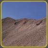 Arena Caliza de 0-4 mm