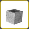 Block Mitad