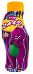 Shampoo Blueberry Barney