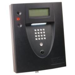 Sistema de Entrada y Acceso Telefónico EL2000