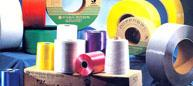 Fleje plástico multicolor