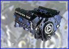 Motor Vege