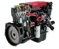 Motores Heavy-Duty