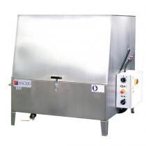 Lavadora de cesta Serie x51