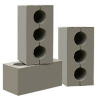 Blocks BD163