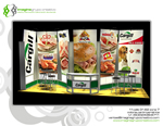 Stand Cargill