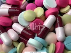 Ergonovin