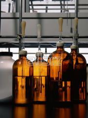Reactivo Fosfatasa Ácida Mono Test