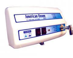 Purificador de agua Modelo Clasic I