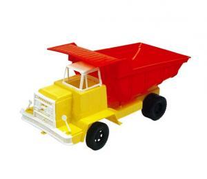 Camion Volteo