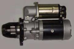 Starter PC500