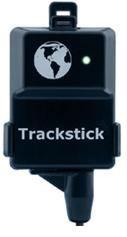 GPS Trackstick PRO