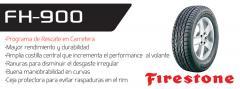 Llantas FH 900