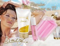 Perfume Armony