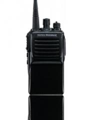Radio Comercial SERIE VX-230